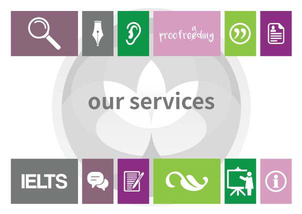03 our services 1